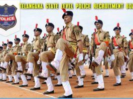 Telangana Finance Dept approves TSLPRB 14177 Posts Vacancies list Category wise