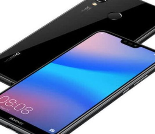 Huawei P20 Lite Launched; Goes on Pre Order in Poland