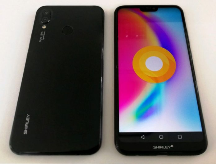 Huawei P20 Lite With dual rear Leica lens cameras Launched; Know Specifications