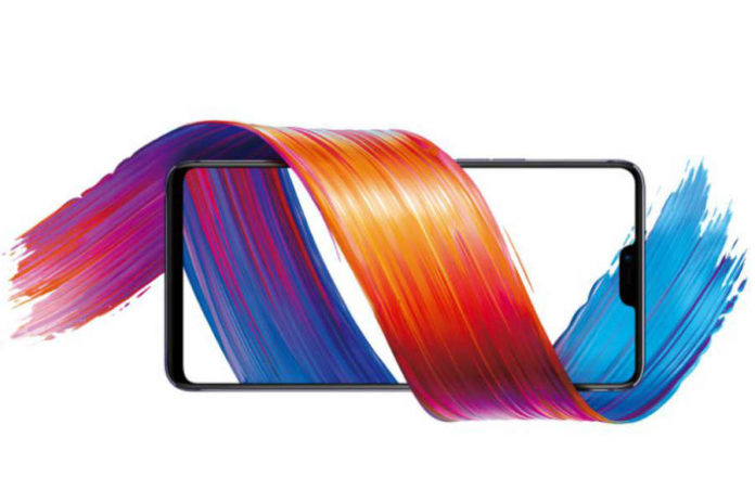 Oppo R15 Teaser Released; Know Specifications, Futures