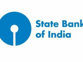 SBI SO Recruitment 119 Posts online Application Opened at sbi.co.in