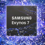 Samsung Exynos 7 Series 9610 10nm processor announced; Know Specifications, Features