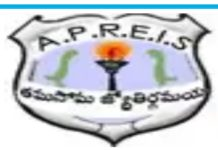APRDC CET 2018 Admissions Notification released; Know Eligibility, Schedule Dates