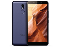 itel Smart Phone S42 A44, A44 Pro launched in India: Know Specifications, features