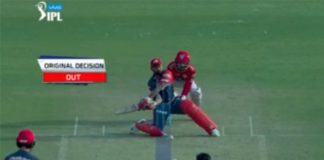 IPL 2018 Highlights Kings XI Punjab Beat Delhi Daredevils By Six Wickets
