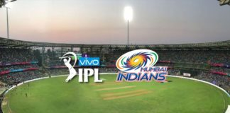 IPL 2018 Mumbai Indians Online Ticket Booking and Full Schedule