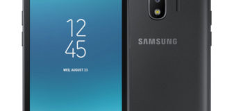 Samsung Galaxy J2 2018 launched in India; Know Specifications, Price
