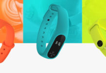 Xiaomi Mi Band HRX Edition available now in India