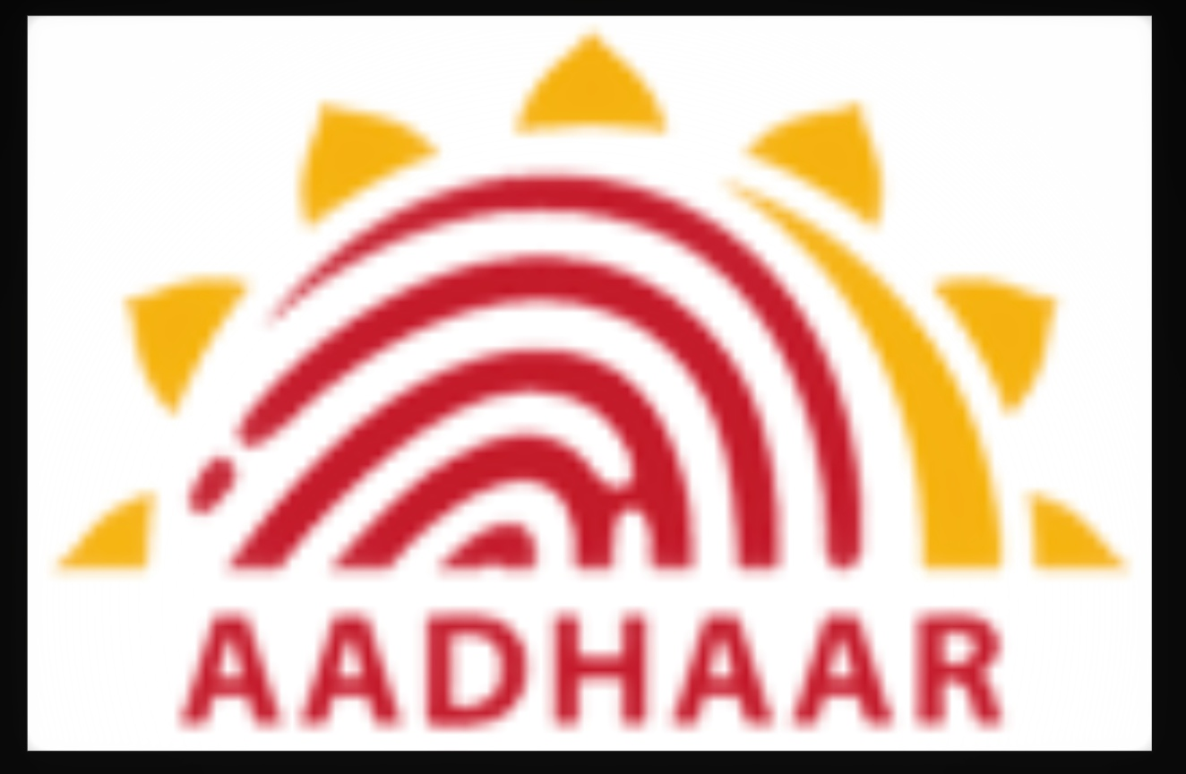 Aadhaar not must for mobile SIM, says govt