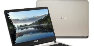 Asus Vivobook 15 X507 Notebook launched in India starting at Rs 21990