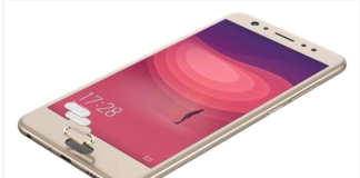 Coolpad Note 6 launched in India; Know Specification