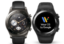 Google to Launch Its First Pixel Smartwatch Later This Year
