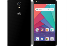 Micromax launches Bharat GO Android Oreo Go Edition smartphone