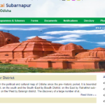 Subarnapur District NHM 59 Posts Notification released, @subarnapur.nic.in