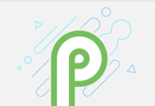 OnePlus 6 Support Android P Beta, Company Confirms