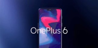 OnePlus 6 with dual rear cameras announced; Know Specifications, Price