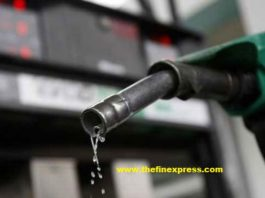 Petrol, Diesel Prices All-Time Highs; Mumbai and Hyderabad Worst-Hit