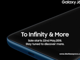 Samsung Galaxy J6, Galaxy A6+ price in India surface ahead of May 21 launch