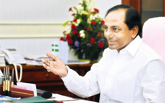 Telangana hikes July 2017 Dearness Allowance 1.5% - DA now 25.676%