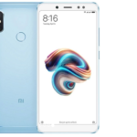 Xiaomi Redmi Note 5 Pro Android 8.1 Oreo-Based MIUI 9.5.6 Update Announced