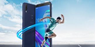 Asus Zenfone Max Pro M1 sale begins at Flipkart; Check Offers