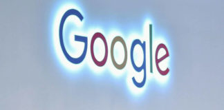 Google Free WiFi Now Available at 400 Indian Railway Stations