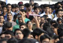 JEE Advanced 2018 results to be released today at results.jeeadv.ac.in