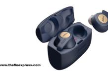 Jabra Elite 65e, Elite Active 65t Wireless Earphones Launched in India