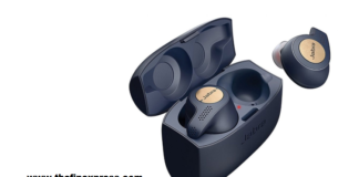 Jabra Elite 65e, Elite Active 65t Wireless Earphones Launched in India