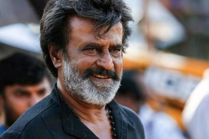 Kaala Movie 2nd Day Box Office Collection