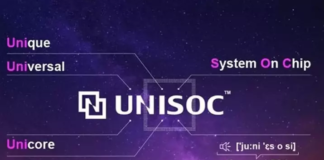UNISOC SC9863, SC9832E SoCs mobile chipsets that supports ARVR Launched in India