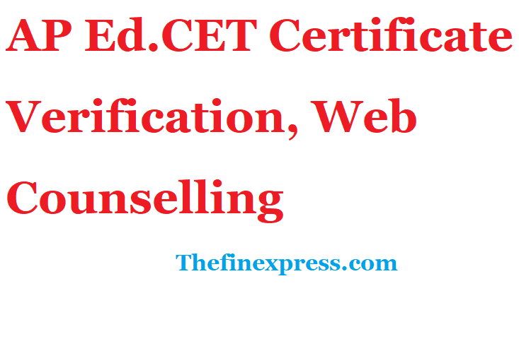 how to get cet certification