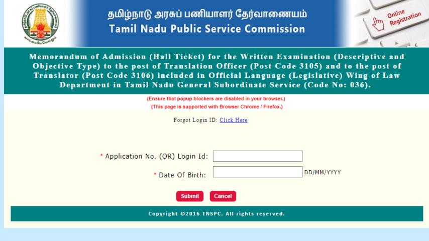 Dating translation in tamil